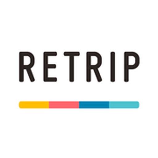 RETRIP[リトリップ] - 旅行・おでかけ・観光の無料まとめアプリ
