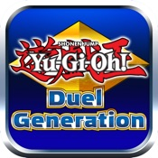 Yu Gi Oh Duel Generation Life Hack – Android and iOS