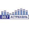 Радио Астрахань Wiki