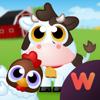 Wonder Farm Wiki