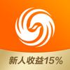 凤凰金融-凤凰卫视旗下理财投资平台