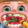 Crazy Dentist Clinic For Kids