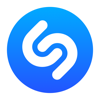 download Shazam - Discover music, video & lyrics