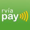 ruralvía pay