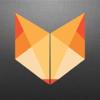 Fox Signals - Binary Options Signals Trading