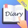 手写日记本 Pro - 私密手写记事本,随手记录真实生活