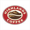 Highlands Coffee VN