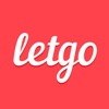 letgo: Buy & Sell Second Hand Stuff - Ambatana Holdings B.V.