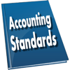 Indian Accounting Standards