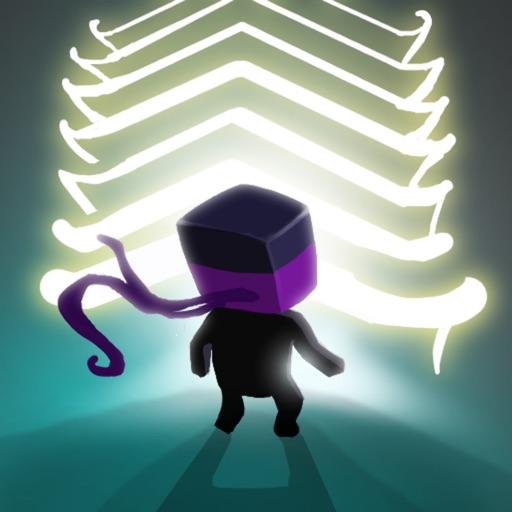 Mr Future Ninja
