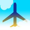 AeroChart Euro