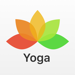Yoga - Poses & Classes - VGFIT LLC