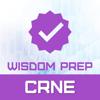 CRNE Exam Prep - 2017