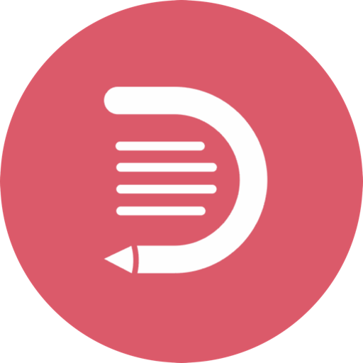 Dyrii - Private Journal with Audio, Video, Health
