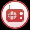 Appgeneration Software - myTuner Radio Luisteren - Nederland FM / België kunstwerk