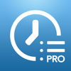ATracker PRO - Daily Task and Time Tracking - WonderApps AB