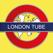 London Tube Live Status & Map
