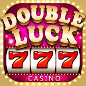 Double Luck Casino  Best Vegas Slots amp Video Poker Hack Deutsch Resources (Android/iOS) proof