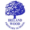 Ireland Wood Primary School (LS16 6BW)