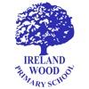 Ireland Wood Primary School (LS16 6BW)