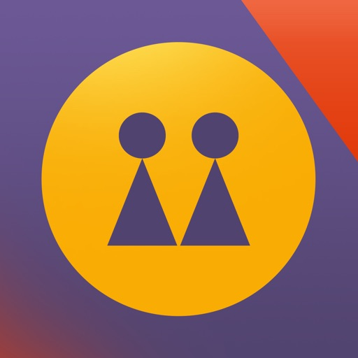 Clone Camera Pro iOS App