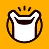 トクバイ - チラシアプリ/スーパーの特売情報で節約 -