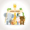 Animal Sounds Machine Wiki