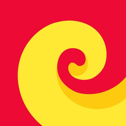 WeicoPro HD 微博客户端