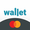 uPaid Wallet