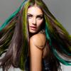 Hair Styler - Styles for Men and Women