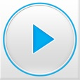 MX Video Player - HD Video Player For iPhone, iPad