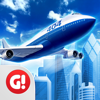 Airport City: Airline Tycoon Sim Wiki