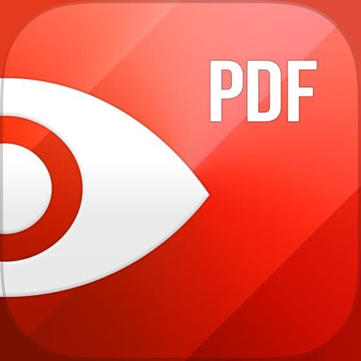PDF Expert 6: Read, annotate & edit PDF documents