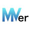 MVer(ムーバー) 〜 最新映画やアニメ映画が映画見放題