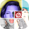 Photo editor – photo editing effects & filters Wiki