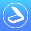 Scanner PRO - Scan PDF and Document Scanner + OCR