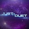 SIC - Just Duet