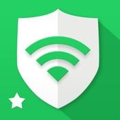 WIFI Analyzer pro- Netzwerk Geschwindigkeitstest