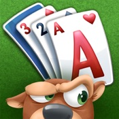 Fairway Solitaire Hack - Cheats for Android hack proof