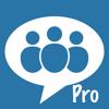 Text Groups PRO - SMS para grupo de contactos