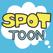 Spottoon – Premium Comics Library