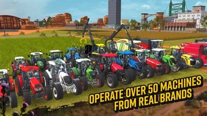 download Farming Simulator 18 apps 4