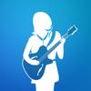 Coach Guitar - Clases de guitarra con tablatura