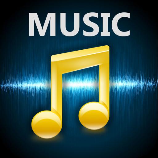 音频转化软件 Tipard All Music Converter