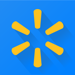 Walmart: In-Store & Online Shopping. Easy Reorders