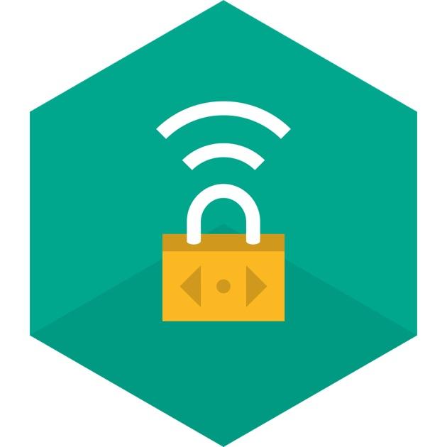 kaspersky secure connection vpn service on the mac app store. Black Bedroom Furniture Sets. Home Design Ideas