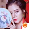 Xích Bích 3D - Anh Hùng Tam Quốc Wiki