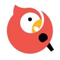 全民k歌 App Download Android Apk