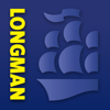 LDOCE (InApp) - Longman Dictionary of English 5th