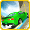 City Stunt Racing 3D Wiki